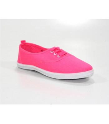 Sneaker JUMEX