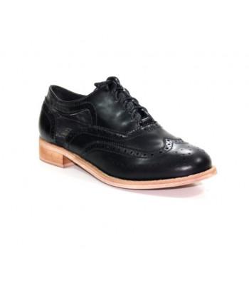 Chaussures derbies