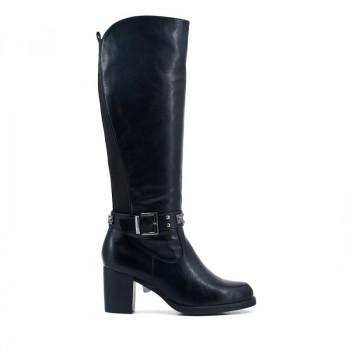 BONPRIX.MA   chaussures femme, chaussures homme, chaussures de ville ... 25b69173640