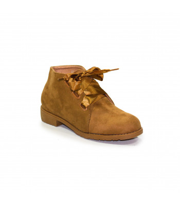 Bottines Aden