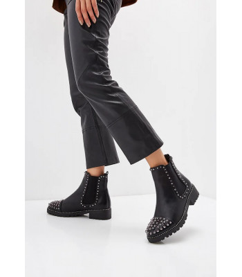 Bottines Cloé