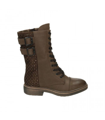 Boots Super Mode