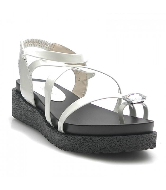 Sandale SLAPPY'S FASHION