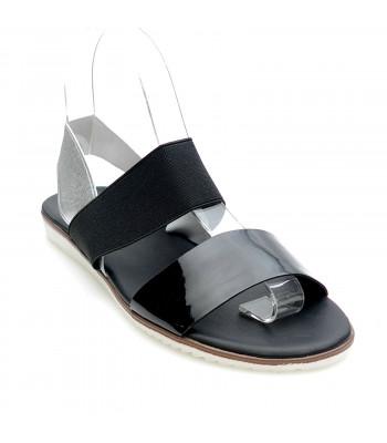 Sandale Vernie