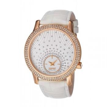 super mignon bons plans sur la mode lacer dans montres esprit femme 2012