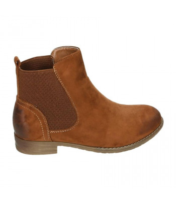 Bottines Jumex Phoebe