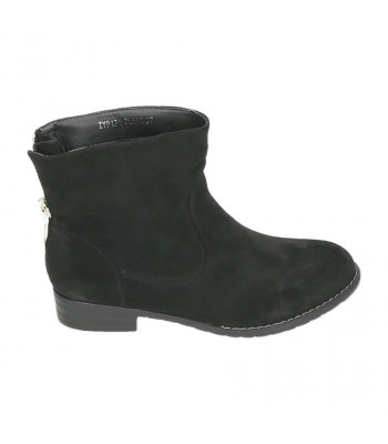 Bottines Jumex Rachel