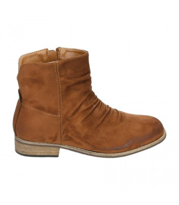 Bottines Jumex Nena