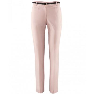 Pantalon H&M avec ceinture