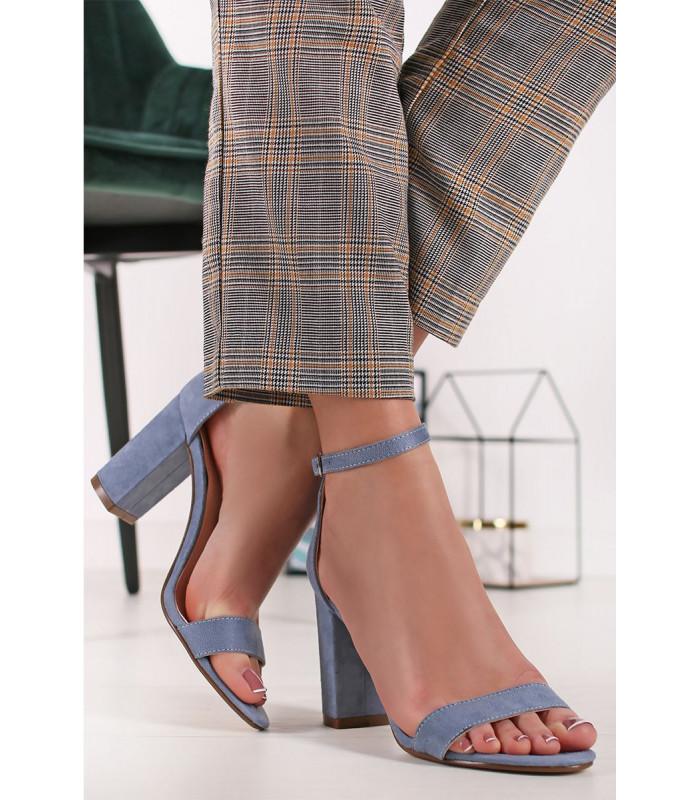 sandal fansy