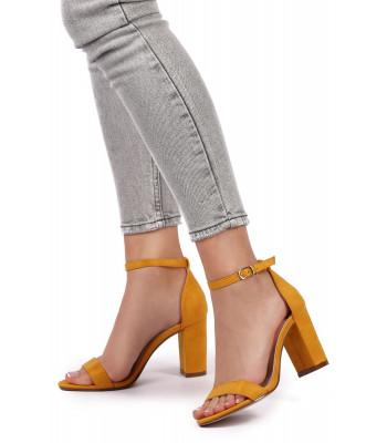 sandale fansy