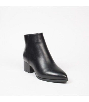 bottines Daria