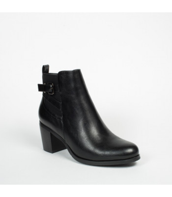 Bottines Dina
