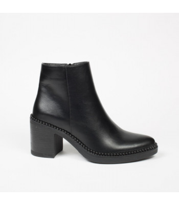 Bottines Iréne