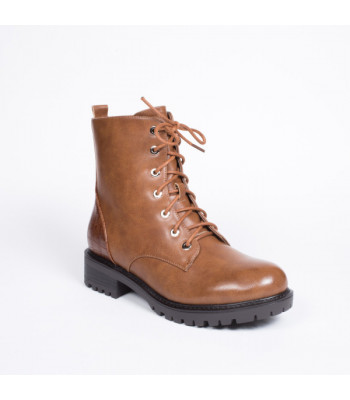 Bottines Christina