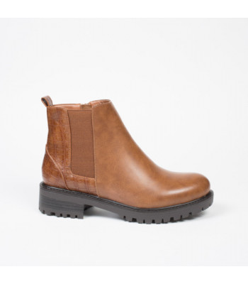 Bottines Jana