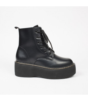 bottines Emna
