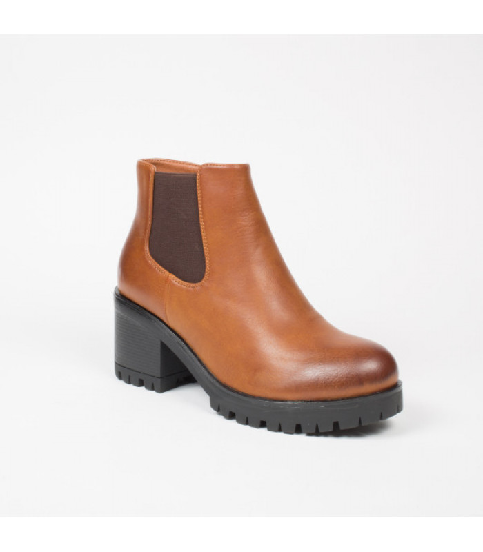 bottines Melodie