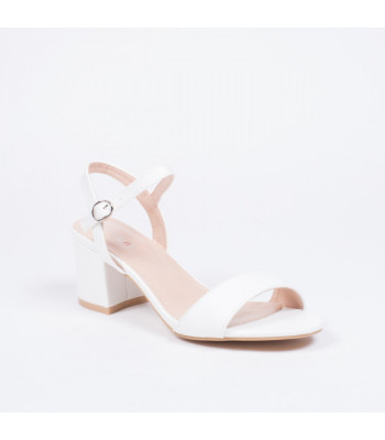 sandale hélény