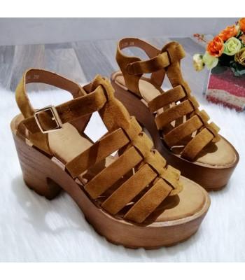 Sandale Naoumi