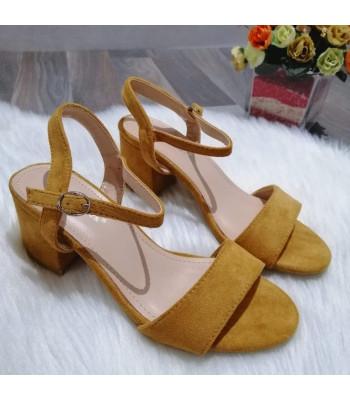 Sandale sofy