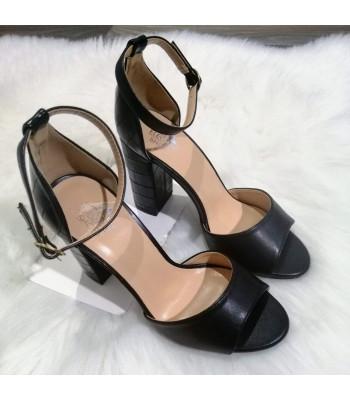 Sandales  fiorentina
