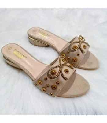 Sandales Narmine