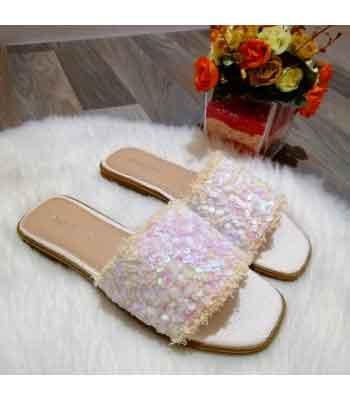 Sandale karmén