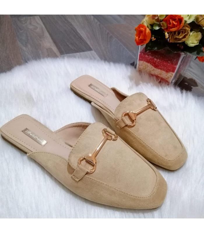 Sandale Mariam