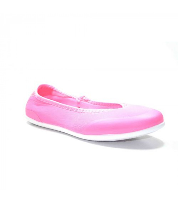 SLIPPERS Ultra Confort