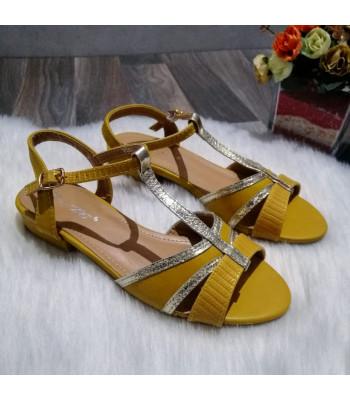 Sandale Safenne