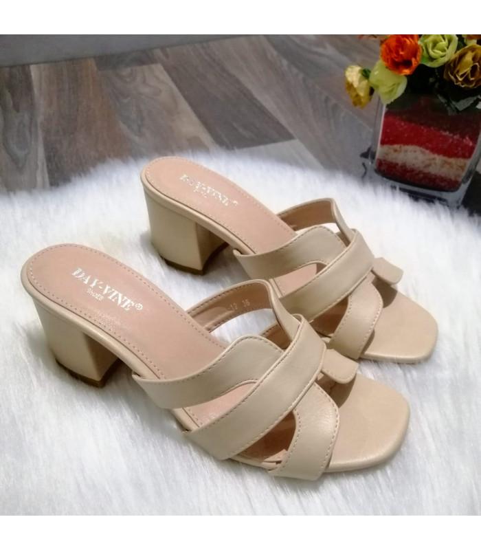 Sandale Genwa