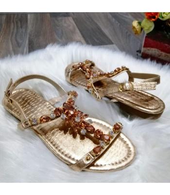 Sandale Maysaa
