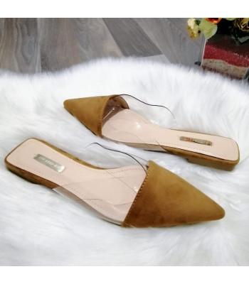 Sandale Anitia